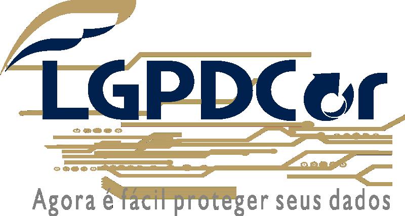 LGPDCOR