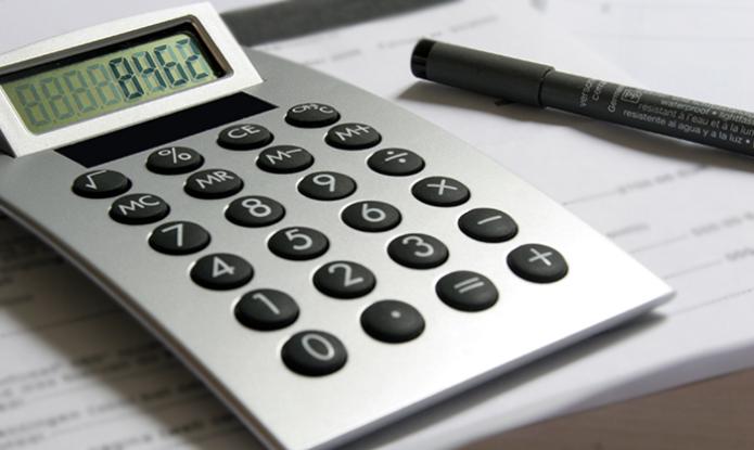 Subsídio do seguro pode aumentar para R$ 1 bilhão
