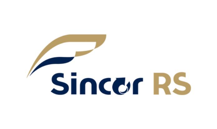 Sincor-RS criou peças publicitárias para o corretor