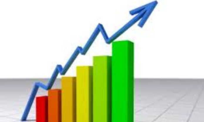 Seguros de pessoas cresceram 14,8% até abril