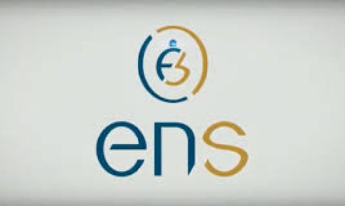 ENS lança programa de capacitação inédito