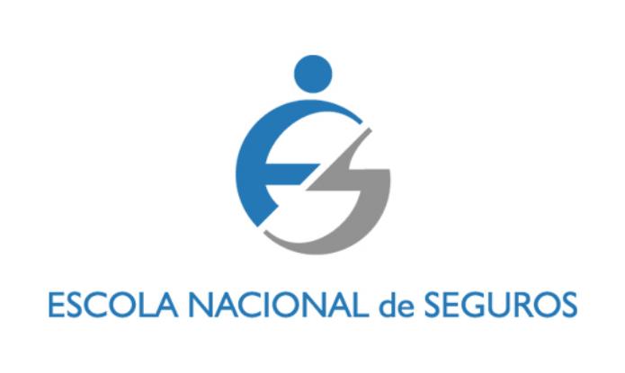 Curso sobre seguros de RC Médica e Profissional na ENS