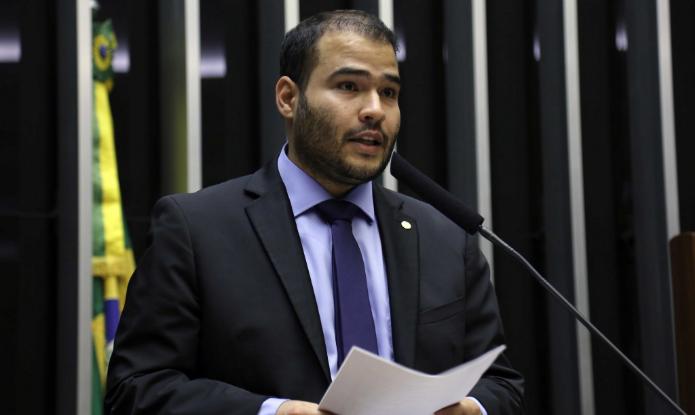 Lucas Vergílio faz alerta sobre proteção veicular