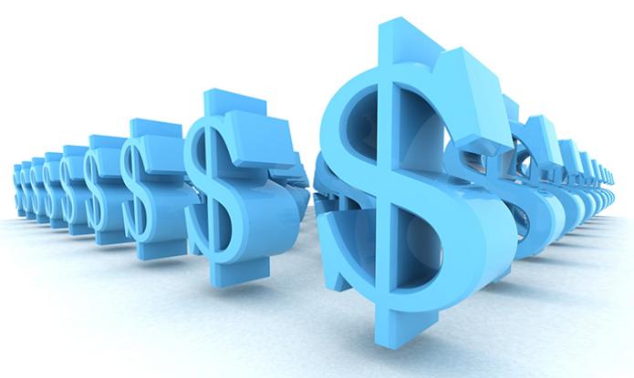Previdência privada recupera 100 mil investidores