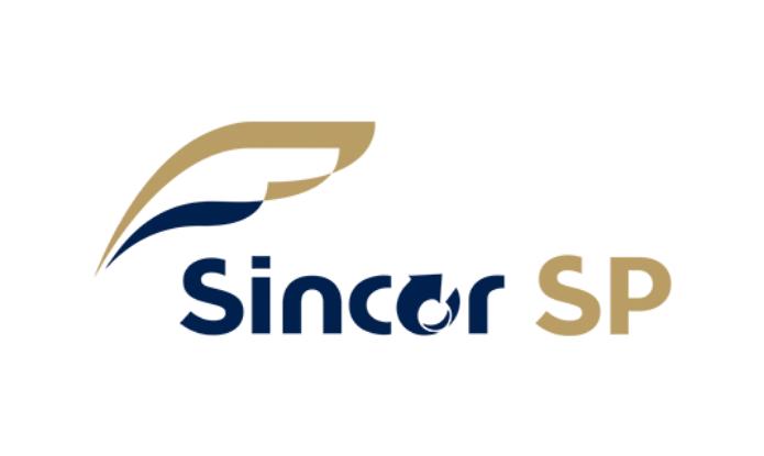 Sincor-SP faz palestra para novos corretores