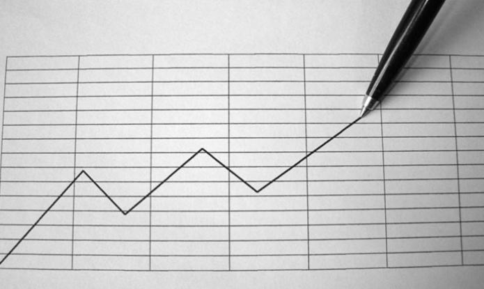 Mercado de seguros cresceu 4,4% até novembro