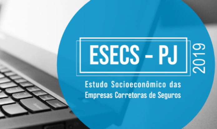 Sócio de corretora já pode responder ao ESECS-PJ