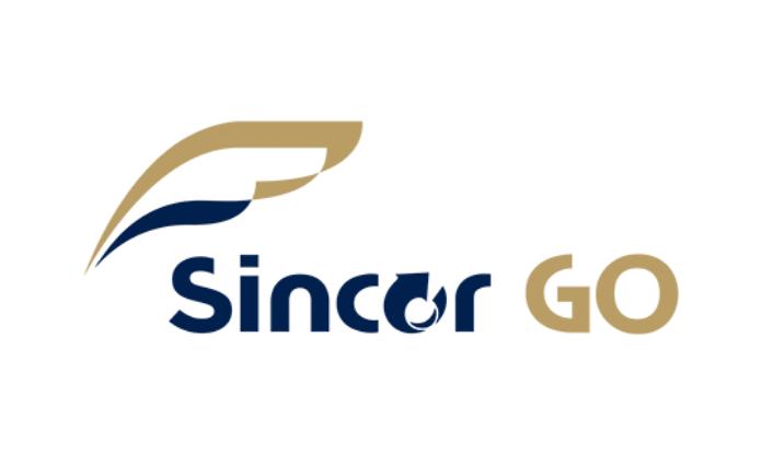 Sincor-GO abre novas adesões ao plano de saúde