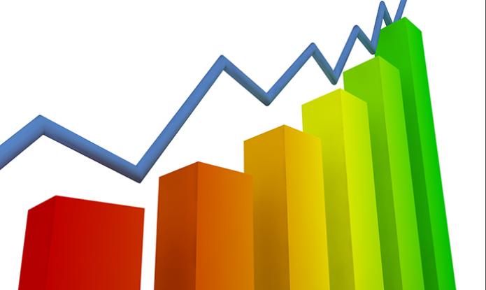 CNseg: mercado mantém dois dígitos de alta até agosto
