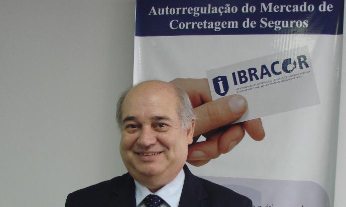 CCS-RJ promove encontro com presidente do Ibracor