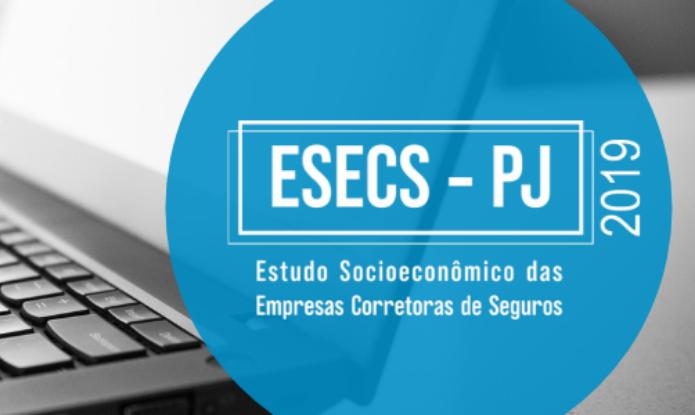 ESECs-PJ: Fenacor vai sortear moderno smartphone