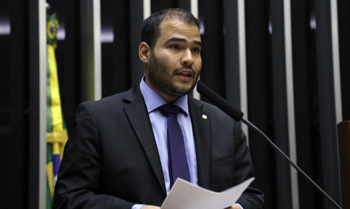 Vergilio é relator de PL que regulamenta corretagem