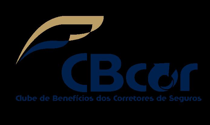 CBcor oferece clube de compras exclusivo