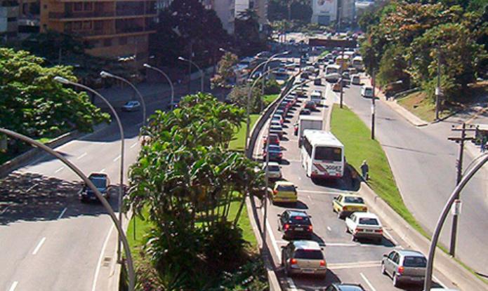 Lei do Desmonte reduz roubos de veículos em SP