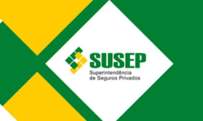 Susep vai mudar regras para fiança locatícia