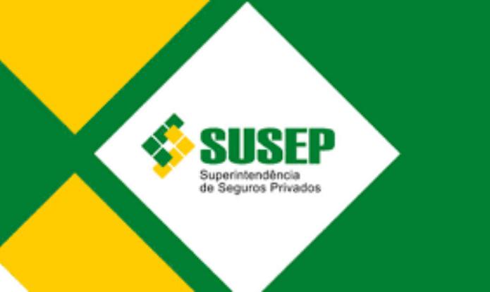 Susep altera sistema de registro eletrônico de produtos