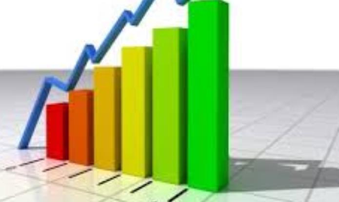 Depósitos em previdência somam R$ 11,5 bilhões