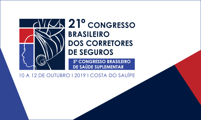 21ª Congresso: Fenacor prepara evento inesquecível