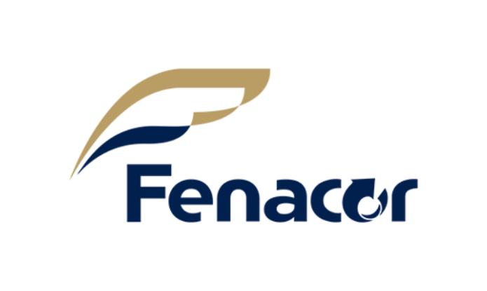 Fenacor lança portal para o corretor de seguros